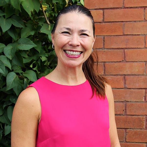 Chiropractor in Calgary AB Susanne Morris