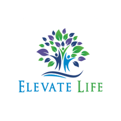 Chiropractic Calgary AB Elevate Life