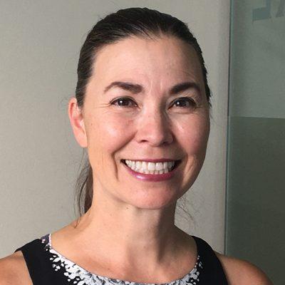 Chiropractor Calgary AB Susanne Morris